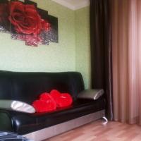 Курск — 1-комн. квартира, 49 м² – проспект Клыкова / Майский бульвар (49 м²) — Фото 10
