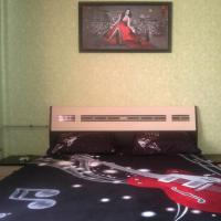 Курск — 1-комн. квартира, 49 м² – проспект Клыкова / Майский бульвар (49 м²) — Фото 5