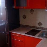 Курск — 1-комн. квартира, 40 м² – Дзержинского, 65/2 (40 м²) — Фото 3