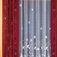 Курск — 1-комн. квартира, 35 м² – Ломоносова д 4 ( ТЦ Манеж) (35 м²) — Фото 5