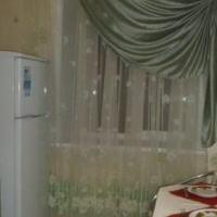 Курск — 1-комн. квартира, 35 м² – Ломоносова д 4 ( ТЦ Манеж) (35 м²) — Фото 3