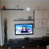 Курск — 1-комн. квартира, 36 м² – г  Красная площадь д2 (36 м²) — Фото 8