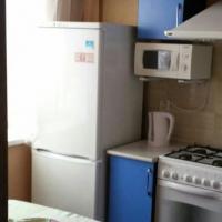 Курск — 1-комн. квартира, 36 м² – г  Красная площадь д2 (36 м²) — Фото 7