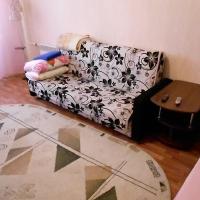 Курск — 1-комн. квартира, 38 м² – Клыкова, 16 (38 м²) — Фото 4