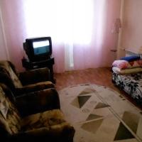 1-комнатная квартира, этаж 4/14, 38 м²