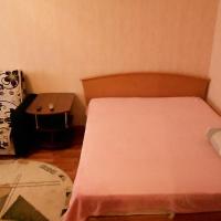 Курск — 1-комн. квартира, 38 м² – Клыкова, 16 (38 м²) — Фото 5