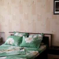 Курск — 2-комн. квартира, 45 м² – Ленина, 74 (45 м²) — Фото 6