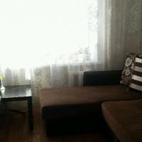 Курск — 2-комн. квартира, 45 м² – Ленина, 74 (45 м²) — Фото 4
