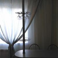 Курск — 1-комн. квартира, 44 м² – Проспект ПОБЕДЫ 50 ( 1 и 2 ком.кв 'Триумф. Арка ' ) (44 м²) — Фото 13