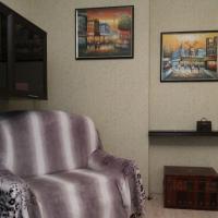 Курск — 1-комн. квартира, 42 м² – К. Маркса  65 'В' (42 м²) — Фото 13