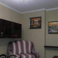 Курск — 1-комн. квартира, 42 м² – К. Маркса  65 'В' (42 м²) — Фото 14