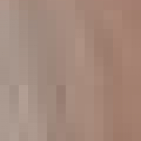 Курск — 1-комн. квартира, 42 м² – К. Маркса  65 'В' (42 м²) — Фото 6