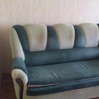 Курск — 2-комн. квартира, 58 м² – Клыкова, 52 (58 м²) — Фото 3