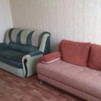Курск — 2-комн. квартира, 58 м² – Клыкова, 52 (58 м²) — Фото 2