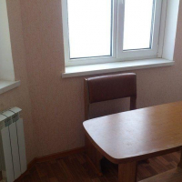 Курск — 2-комн. квартира, 58 м² – Клыкова, 52 (58 м²) — Фото 4