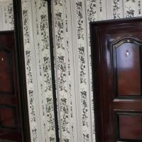 Курск — 1-комн. квартира, 45 м² – Л.Толстого ул (45 м²) — Фото 2