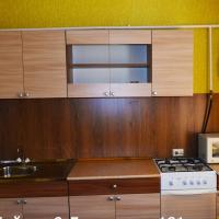 Курск — 1-комн. квартира, 37 м² – Бойцов 9 Дивизии, 181 (37 м²) — Фото 7