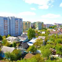 Курск — 1-комн. квартира, 37 м² – Бойцов 9 Дивизии, 181 (37 м²) — Фото 2