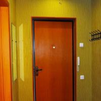 Курск — 1-комн. квартира, 37 м² – Бойцов 9 Дивизии, 181 (37 м²) — Фото 6