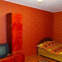 Курск — 1-комн. квартира, 37 м² – Бойцов 9 Дивизии, 181 (37 м²) — Фото 9