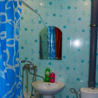 Курск — 1-комн. квартира, 37 м² – Бойцов 9 Дивизии, 181 (37 м²) — Фото 5