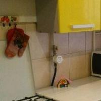Курск — 1-комн. квартира, 36 м² – г. Ленина д74. (36 м²) — Фото 2