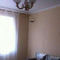 Курск — 1-комн. квартира, 39 м² – Проспект Вячеслава Клыкова, 62 (39 м²) — Фото 3