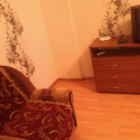 Курск — 1-комн. квартира, 40 м² – Кати Зеленко  26 (центр города) (40 м²) — Фото 13