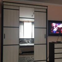 Курск — 1-комн. квартира, 38 м² – Береговая дом 5 рядом с центральным рынком (38 м²) — Фото 5