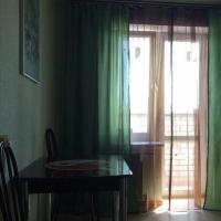 Курск — 1-комн. квартира, 38 м² – Береговая дом 5 рядом с центральным рынком (38 м²) — Фото 3
