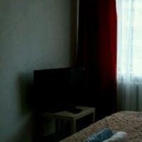 Курск — 1-комн. квартира, 32 м² – Радищева, 82 (32 м²) — Фото 3