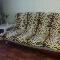 Курск — 1-комн. квартира, 40 м² – Проспект Клыкова, 52 (40 м²) — Фото 4