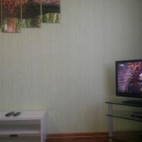 Курск — 1-комн. квартира, 40 м² – Проспект Клыкова, 52 (40 м²) — Фото 5