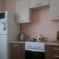 Курск — 1-комн. квартира, 40 м² – Проспект Клыкова, 52 (40 м²) — Фото 3