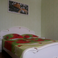 Курск — 1-комн. квартира, 40 м² – Проспект Клыкова, 52 (40 м²) — Фото 11