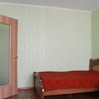 Курск — 1-комн. квартира, 40 м² – Проспект А. Дериглазова, 43 (40 м²) — Фото 6