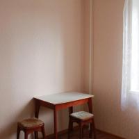 Курск — 1-комн. квартира, 40 м² – Проспект А. Дериглазова, 43 (40 м²) — Фото 3