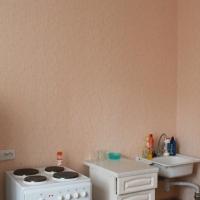 Курск — 1-комн. квартира, 40 м² – Проспект А. Дериглазова, 43 (40 м²) — Фото 4