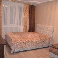 1-комнатная квартира, этаж 14/17, 37 м²