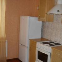 Курск — 1-комн. квартира, 37 м² – Проспект Клыкова, 46 (37 м²) — Фото 3