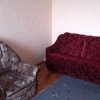 2-комнатная квартира, этаж 10/17, 56 м²