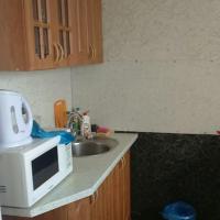Курск — 1-комн. квартира, 39 м² – проспект победы 44 б (39 м²) — Фото 2