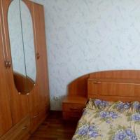 Курск — 2-комн. квартира, 58 м² – Проспект Победы, 14 (58 м²) — Фото 3