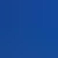 Курск — 1-комн. квартира, 37 м² – Проспект ПОБЕДЫ 54 (Триумфальная Арка ) (37 м²) — Фото 6