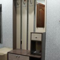 Курск — 1-комн. квартира, 32 м² – Ленина  81 А (32 м²) — Фото 3