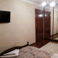 Курск — 1-комн. квартира, 32 м² – Ленина  81 А (32 м²) — Фото 10