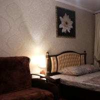 Курск — 1-комн. квартира, 32 м² – Ленина  81 А (32 м²) — Фото 14