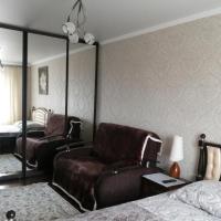 Курск — 1-комн. квартира, 32 м² – Ленина  81 А (32 м²) — Фото 17