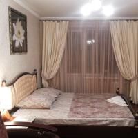 Курск — 1-комн. квартира, 32 м² – Ленина  81 А (32 м²) — Фото 13