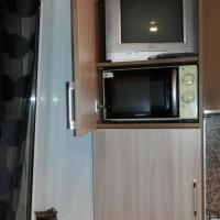 Курск — 1-комн. квартира, 32 м² – Ленина  81 А (32 м²) — Фото 4